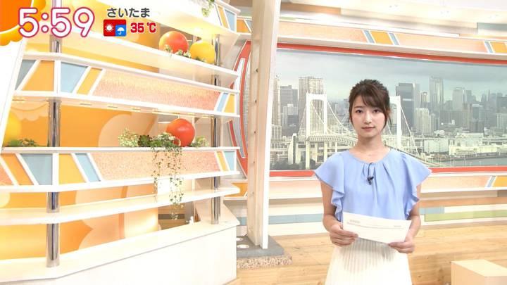 2020年08月28日安藤萌々の画像06枚目