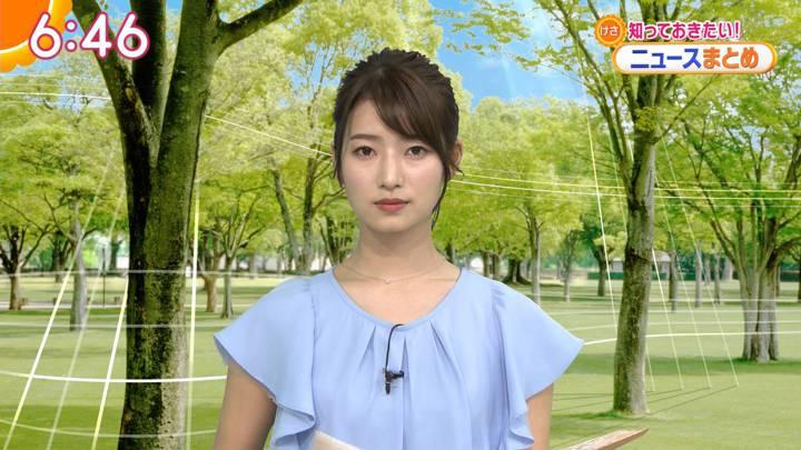 2020年08月28日安藤萌々の画像10枚目