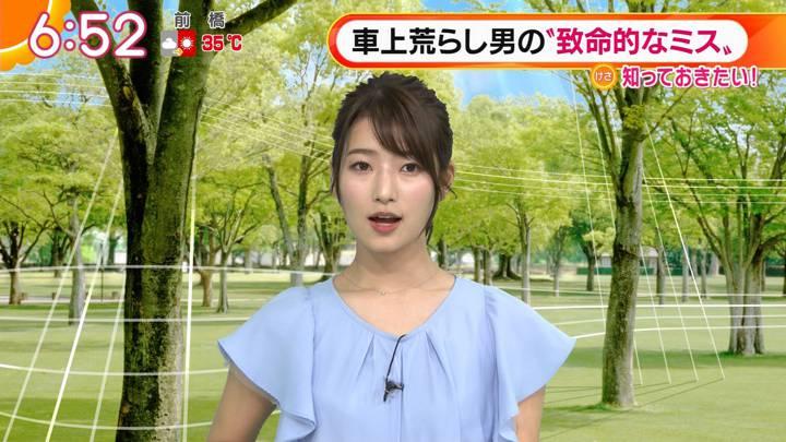 2020年08月28日安藤萌々の画像11枚目