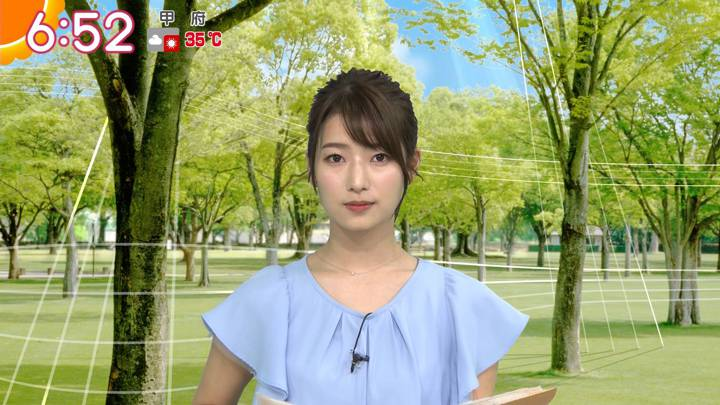 2020年08月28日安藤萌々の画像12枚目