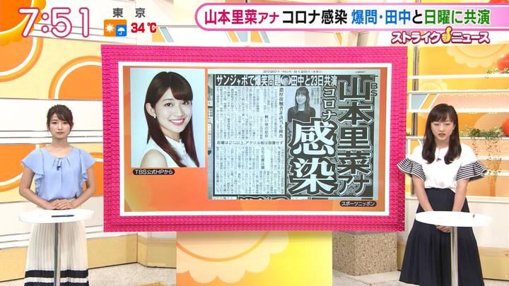 2020年08月28日安藤萌々の画像13枚目