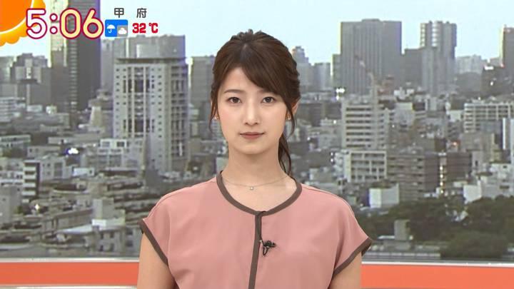 2020年09月03日安藤萌々の画像04枚目