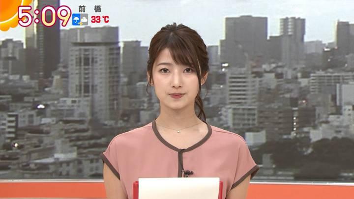2020年09月03日安藤萌々の画像06枚目