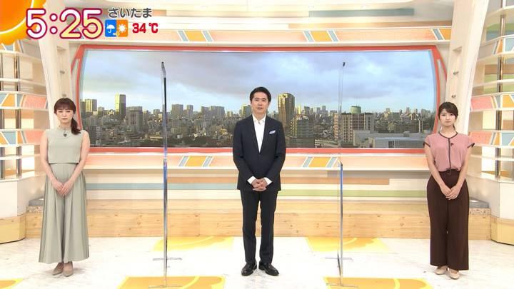 2020年09月03日安藤萌々の画像08枚目