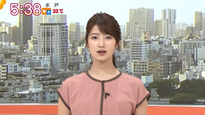 2020年09月03日安藤萌々の画像09枚目