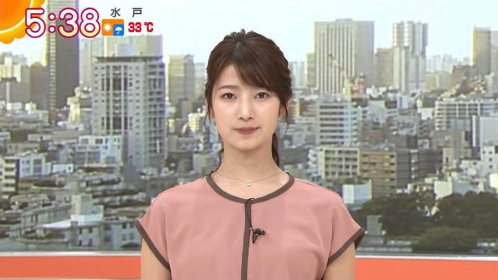2020年09月03日安藤萌々の画像10枚目
