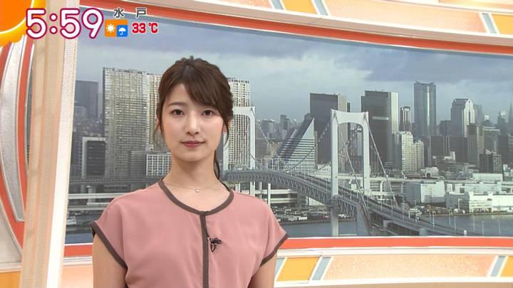 2020年09月03日安藤萌々の画像13枚目