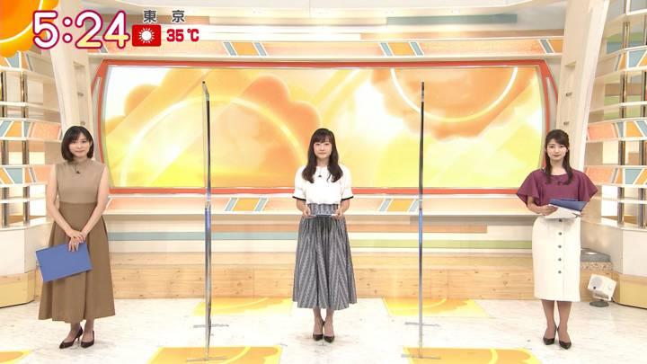 2020年09月04日安藤萌々の画像06枚目