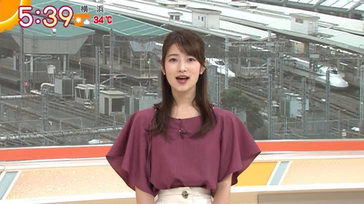 2020年09月04日安藤萌々の画像08枚目