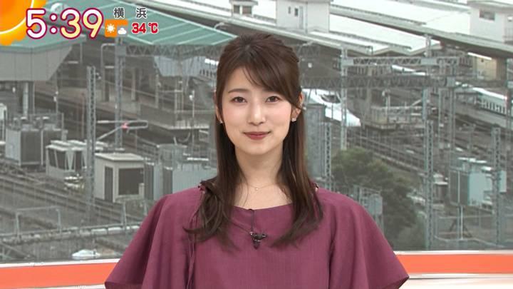2020年09月04日安藤萌々の画像09枚目