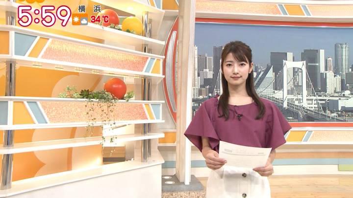 2020年09月04日安藤萌々の画像10枚目