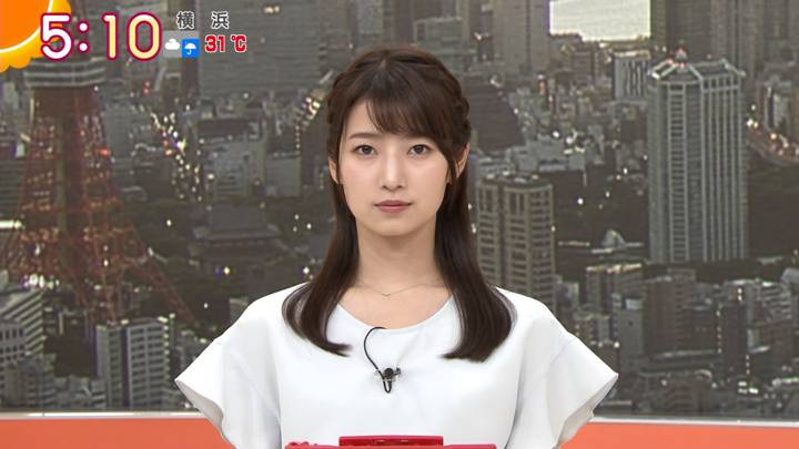 2020年09月10日安藤萌々の画像02枚目