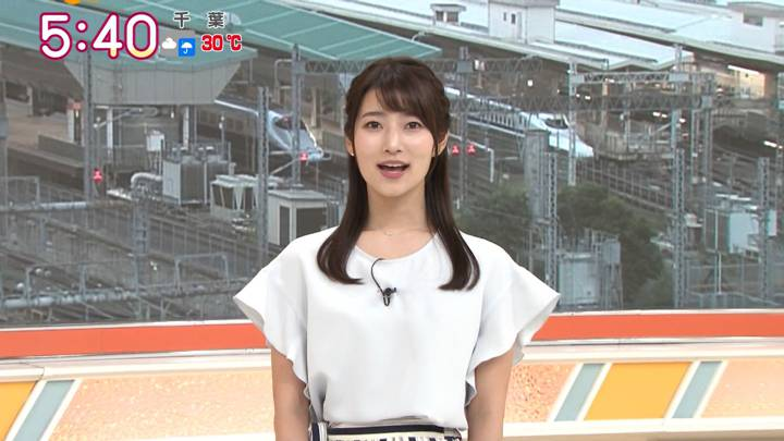 2020年09月10日安藤萌々の画像04枚目