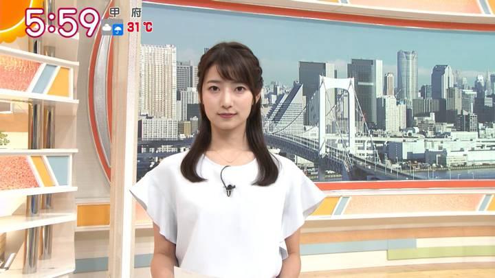 2020年09月10日安藤萌々の画像06枚目