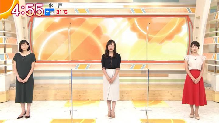 2020年09月11日安藤萌々の画像01枚目