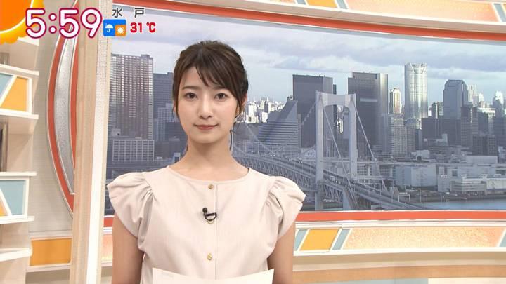 2020年09月11日安藤萌々の画像06枚目