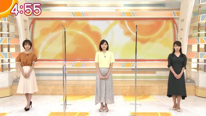 2020年09月16日安藤萌々の画像01枚目