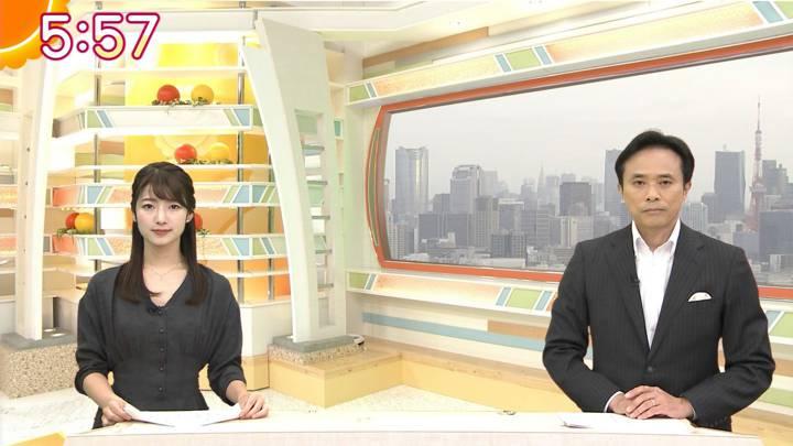 2020年09月16日安藤萌々の画像03枚目