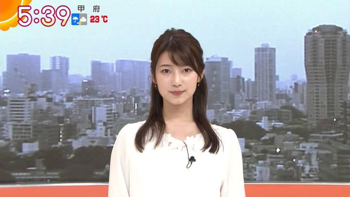 2020年09月24日安藤萌々の画像06枚目