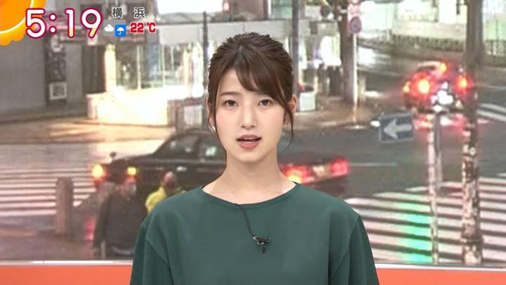 2020年09月25日安藤萌々の画像04枚目