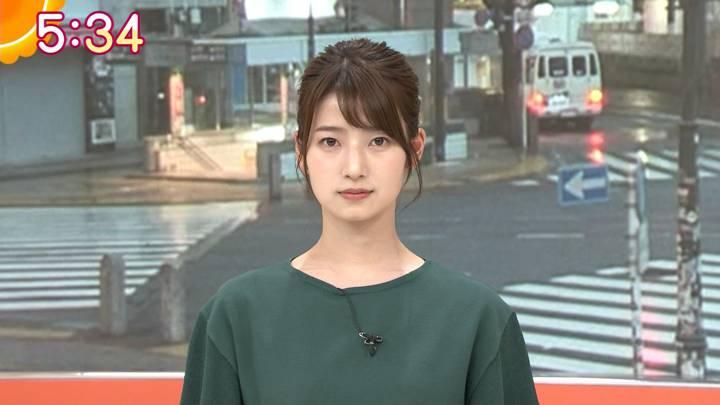 2020年09月25日安藤萌々の画像07枚目