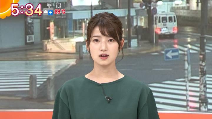 2020年09月25日安藤萌々の画像08枚目