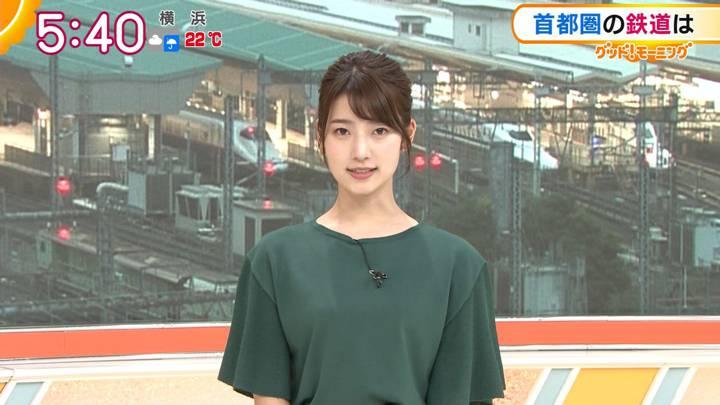 2020年09月25日安藤萌々の画像09枚目