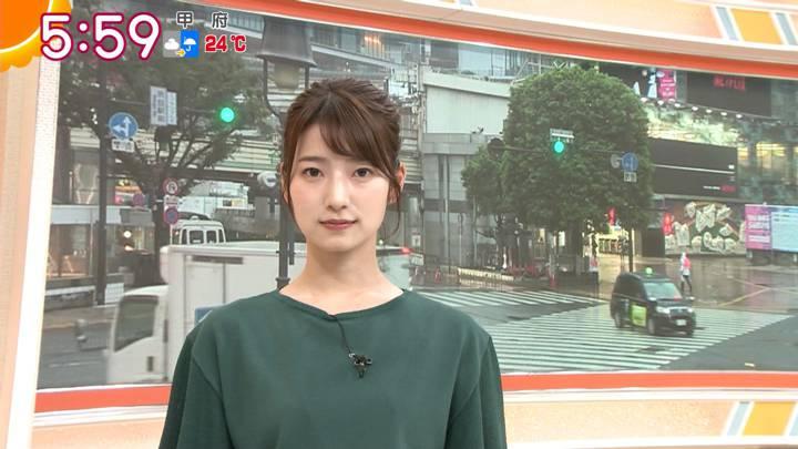 2020年09月25日安藤萌々の画像12枚目