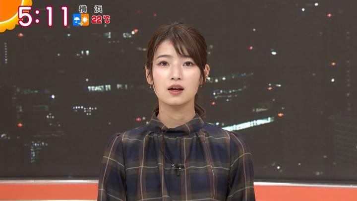 2020年10月01日安藤萌々の画像03枚目