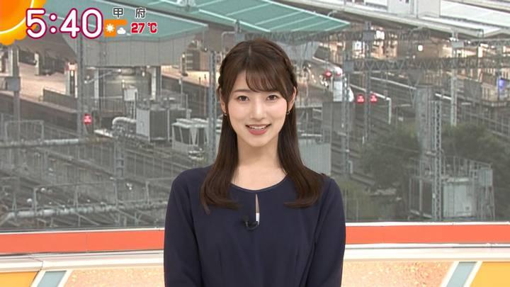 2020年10月02日安藤萌々の画像06枚目