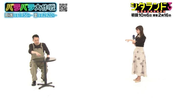 2020年10月04日安藤萌々の画像09枚目