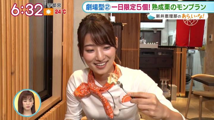 2020年10月06日安藤萌々の画像16枚目