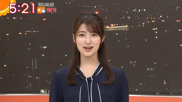 2020年10月29日安藤萌々の画像03枚目