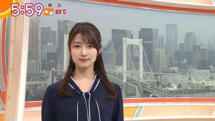2020年10月29日安藤萌々の画像07枚目