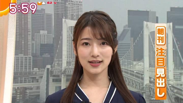 2020年10月29日安藤萌々の画像08枚目