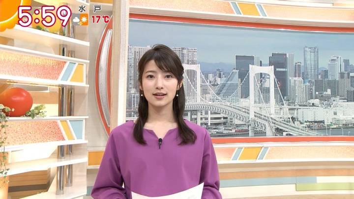2020年10月30日安藤萌々の画像04枚目