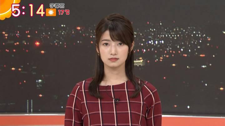 2020年11月09日安藤萌々の画像03枚目
