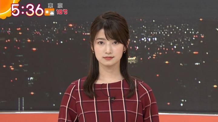 2020年11月09日安藤萌々の画像05枚目