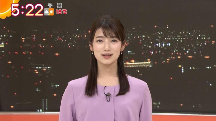 2020年11月10日安藤萌々の画像02枚目