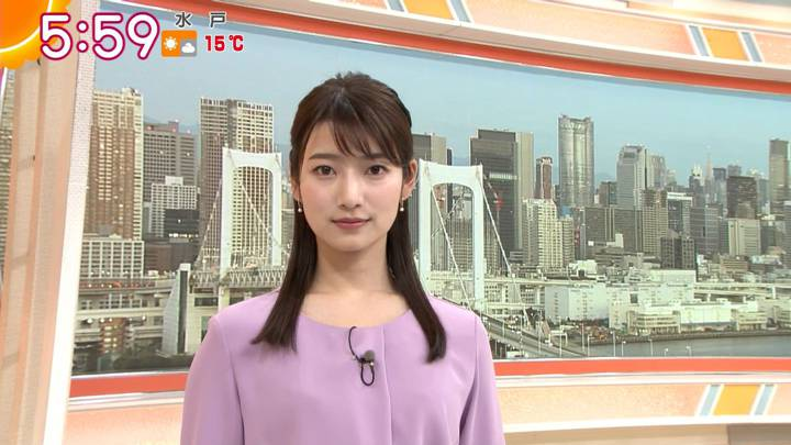 2020年11月10日安藤萌々の画像04枚目