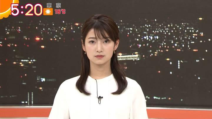 2020年11月11日安藤萌々の画像02枚目