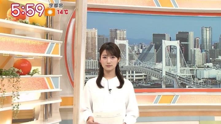 2020年11月11日安藤萌々の画像05枚目