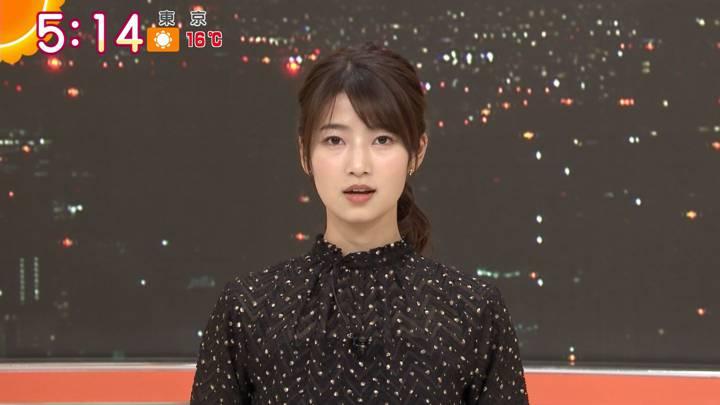 2020年11月12日安藤萌々の画像02枚目
