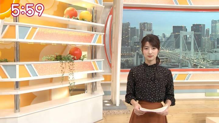 2020年11月12日安藤萌々の画像06枚目