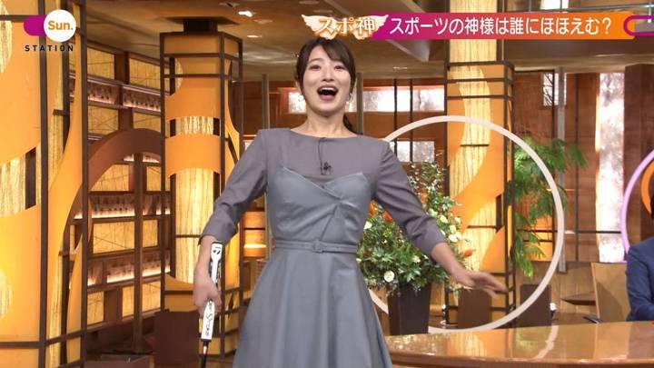 2020年11月15日安藤萌々の画像09枚目