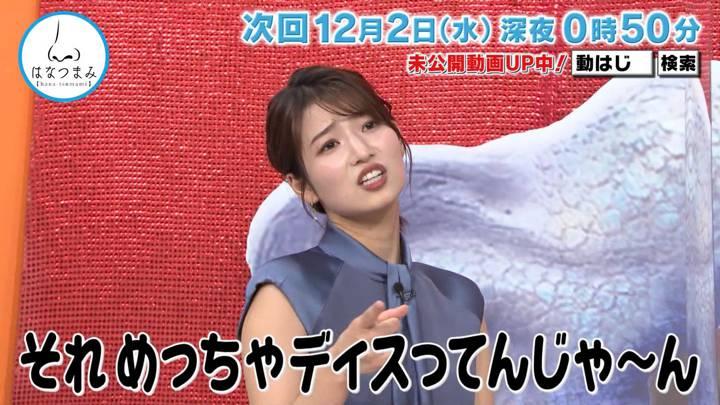 2020年11月18日安藤萌々の画像23枚目