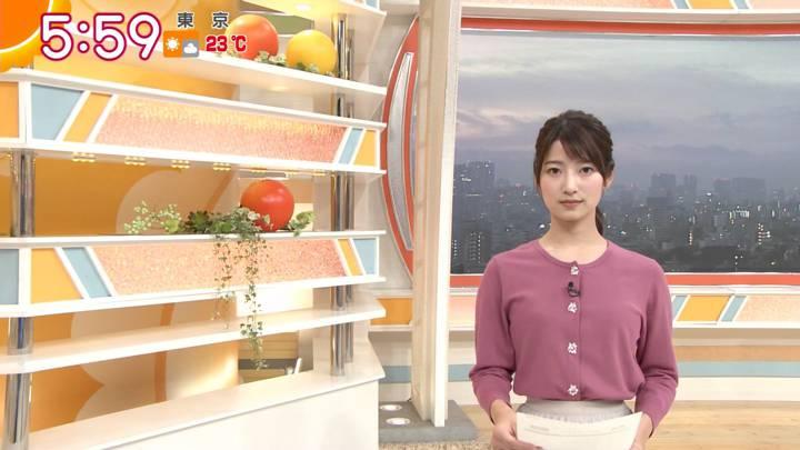 2020年11月19日安藤萌々の画像06枚目