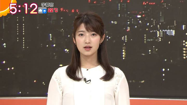 2020年11月20日安藤萌々の画像02枚目