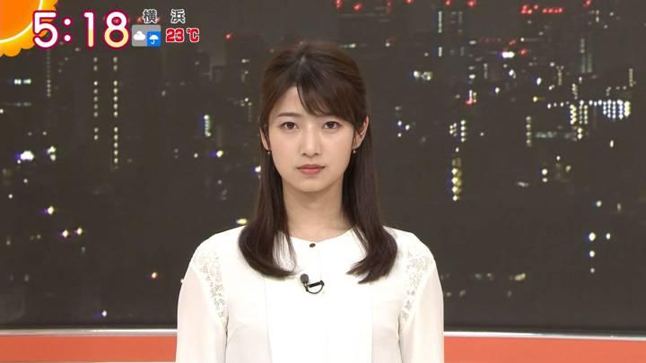 2020年11月20日安藤萌々の画像03枚目