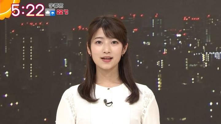 2020年11月20日安藤萌々の画像04枚目